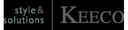 keeco logo